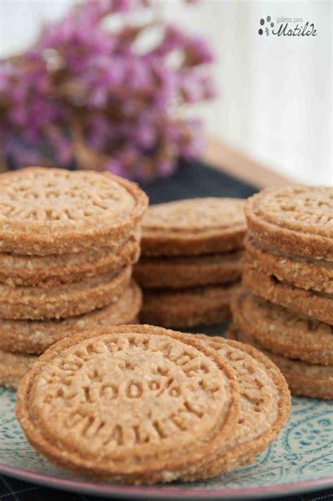 mas de 1000 ideas sobre galletas de papa noel en pinterest m 225 s de 1000 ideas sobre regalos para el jefe en pinterest