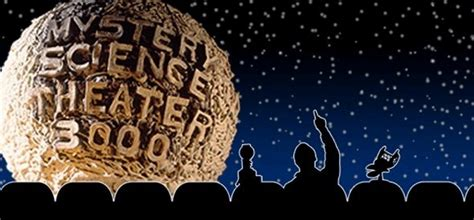 mystery science theater 3000 the room mystery science theater 3000 cast to reunite for rifftrax anniversary canceled tv shows tv