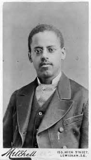 George T Sson Clothes Dryer 1000 Ideas About Black History Inventors On