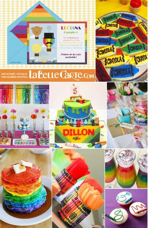 invitaciones infantiles e ideas para celebrar el d a invitaciones infantiles e ideas para celebrar el d a