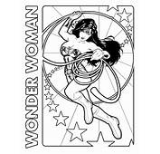 Free Printable Wonder Woman Coloring Pages &gt&gt Disney