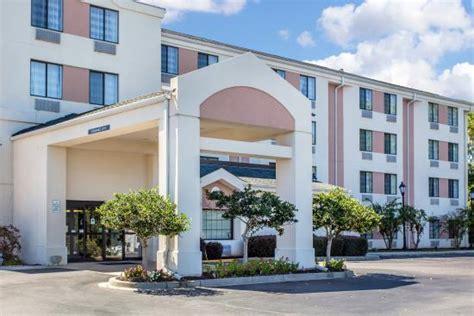 sleep inn updated 2017 prices hotel reviews