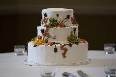 Wedding Cakes Columbus Ohio by Resch S Bakery Columbus Ohio Wedding Cake