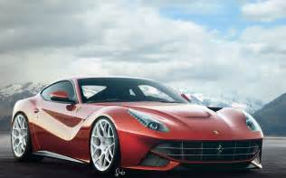 Buy F12 Berlinetta Robb Report Magazine Names F12 Berlinetta Top Buy