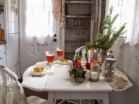 shabby chic interiors a casa di federica cool a joyful cottage living large in small spaces a tour