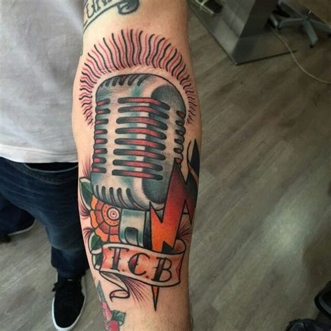 tcb tattoo 90 best images about tattoos on musicals