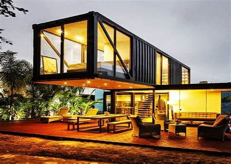maison container a vendre 1163 inspiration container house lexpress property