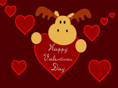 wallpaper free valentines day wallpapers valentine s day backgrounds