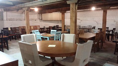 custom tables mooresville nc brawley furniture