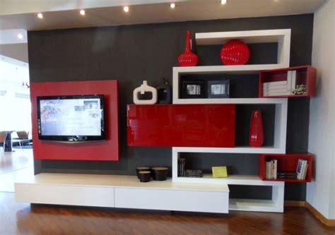 Tv Furniture Design Choosing The Best Furniture Design For Tv Unit Home