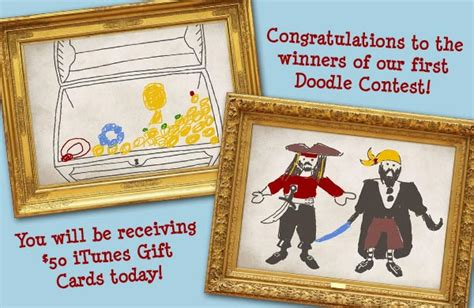doodle for contest winner 2011 doodle contest winners announced kidoodle apps