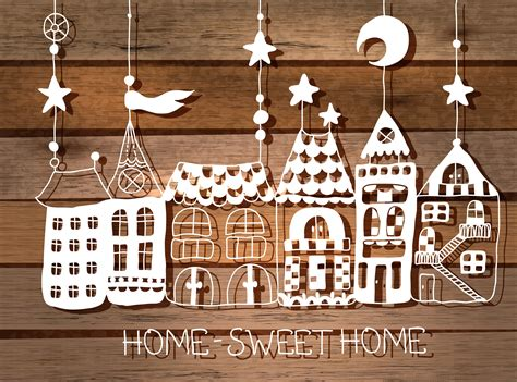The Sweet Home by Hotel R Best Hotel Deal Site