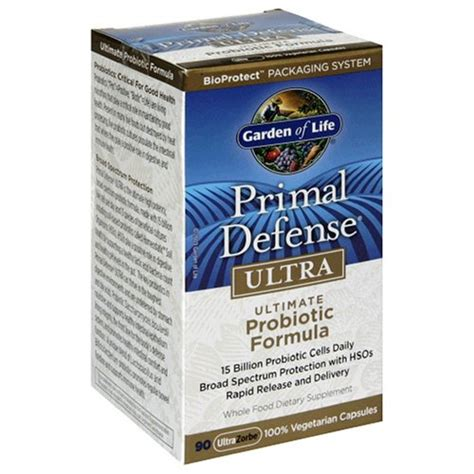 Garden Of Primal Defense Ultra Garden Of Primal Defense Ultra Formule Ultime