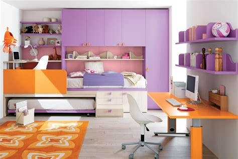 modern furniture design for small apartment