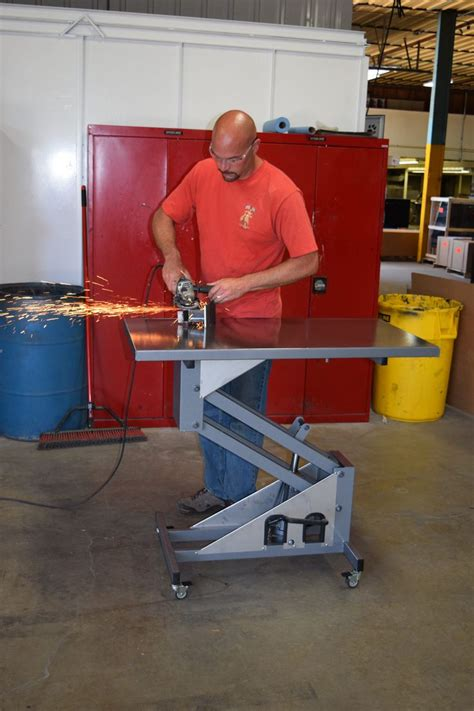 165 Best Images About Weld Welding Welder Table On How To Build A Welding Table