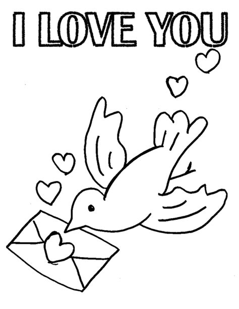 coloring pages i love grandma coloring pages inspiring i love you coloring pages 101