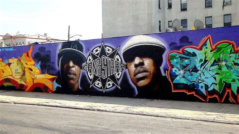graffiti wallpaper argos 78 best black public art images on pinterest street art