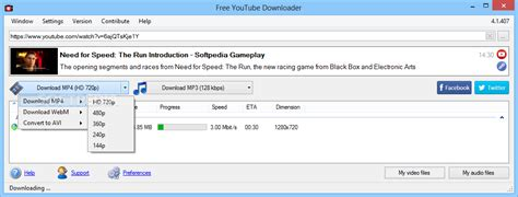 download youtube exe for windows 7 download free youtube downloader 4 3 930