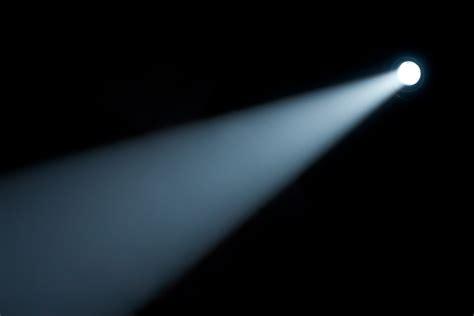 light you you are the light crosslifeblog