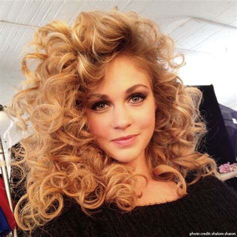 80s Hairstyles by Best 25 80s Hairstyles Ideas On 80s Hair