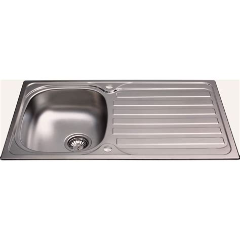 Bowl Sink Price Steel Sink Price Comparison Results