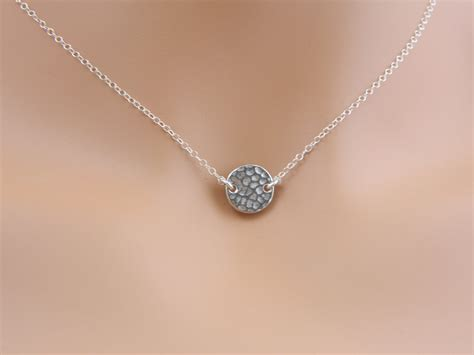 easy jewelry image gallery simple jewelry
