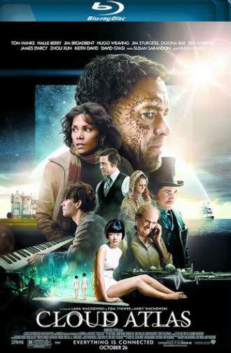 film baru killers 2014 bluray 720p 950mb download film cloud atlas 2012 720p bluray 700mb