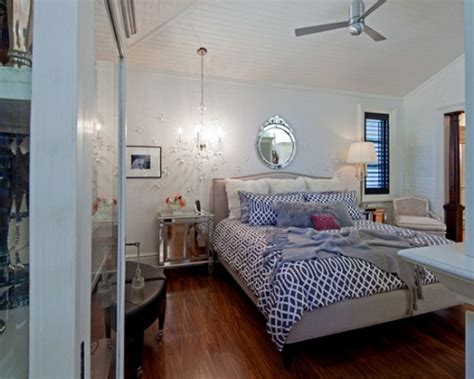 ideen zur küchengestaltung de pumpink schlafzimmer wandfarbe ideen