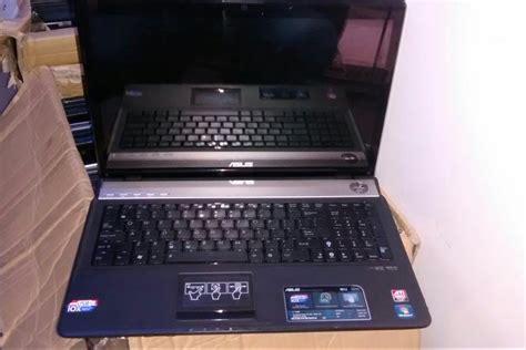 Laptop Asus I7 Maret asus laptop i7 4gb 500gb 1gb dedicated plus free 16gb
