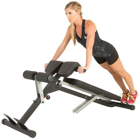 back extension on bench amazon com ironman triathlon x class light commercial