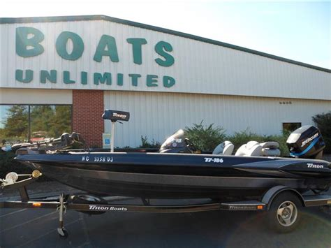 bass boat dealers in nc durham new and used boats for sale