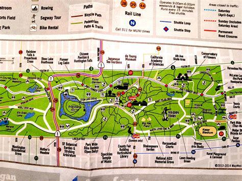 bathrooms in golden gate park bathrooms in golden gate park golden gate park map my blog casa mais cara do mundo