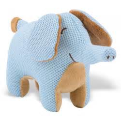 Baby Elephant Bedding Breathablebaby Breathables Soft Toy Elephant Baby Shop