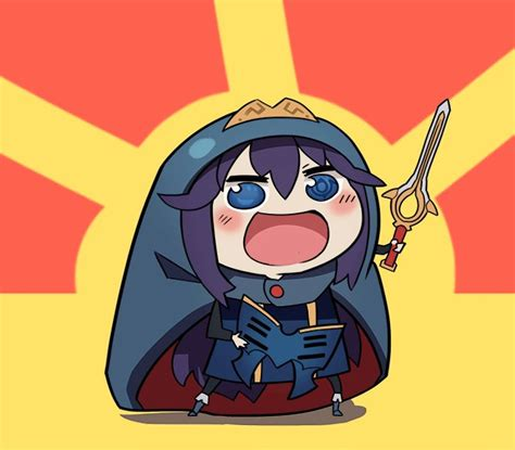 Hoodie Anime Umaru Orange hamster hoodie umaru s kigurumi your meme