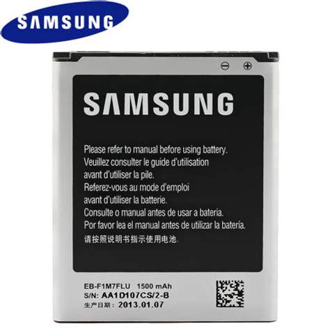 Samsung Hp S3 Mini official samsung i8190 galaxy s3 mini battery 3 pin