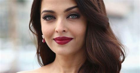 imagenes de love rai fotos de aishwarya rai prohibidas los looks de maquillaje