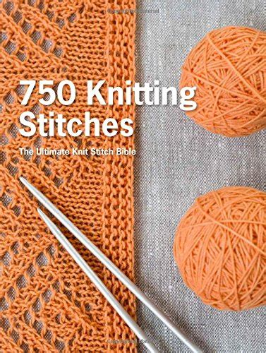 Top 5 Best Knitting Books For Sale 2017 Daily Gifts For