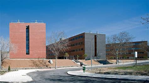alquiler pisos comunidad de madrid jovenes pr 243 ximo sorteo de viviendas en alquiler para j 243 venes de