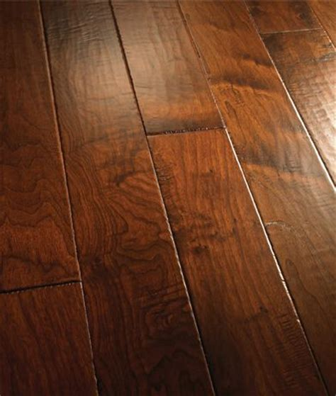 Classic Wood Flooring by 1000 Images About California Classics Hardwood Flooring