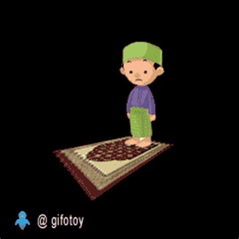 animasi bbm animasi dp bbm sholat yukk