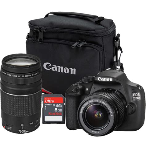 Kamera Canon Dslr 1200d canon eos 1200d is great for beginners digital world and electronic reviews