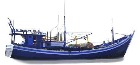 png kapal nelayan indonesia mbkaos