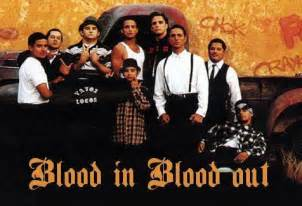 quot blood in blood out quot filming locations ppd 245 metro