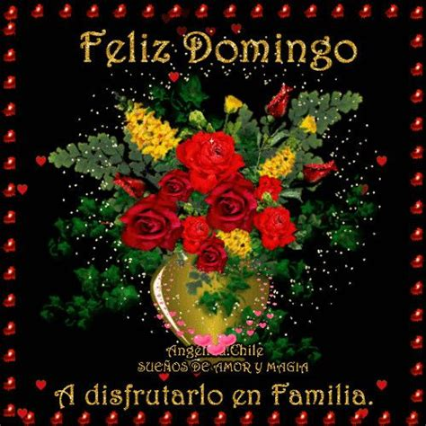 imagenes hd feliz domingo 846 best images about tarjetas on pinterest buen dia te