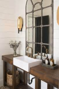 industrial bathroom mirrors 17 best ideas about industrial bathroom 2017 on