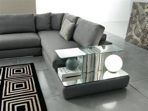 ditre italia sofa prices bijoux sectional sofa by ditre italia design stefano