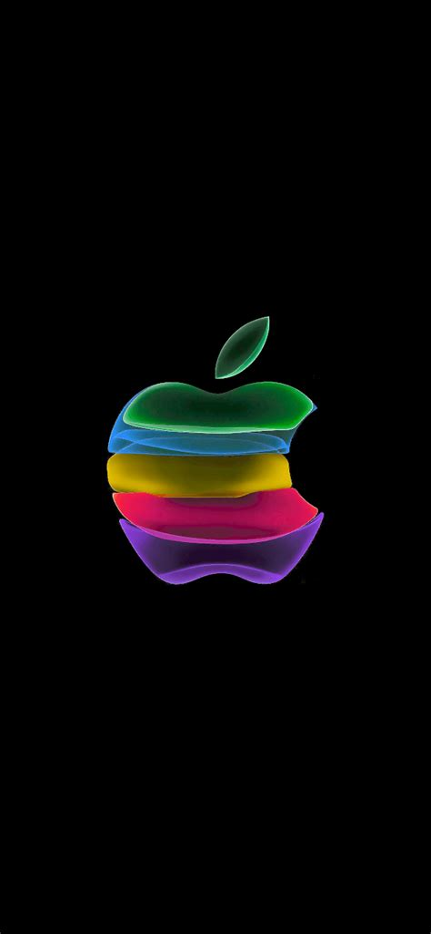 iphone  pro  iphone  stock wallpapers
