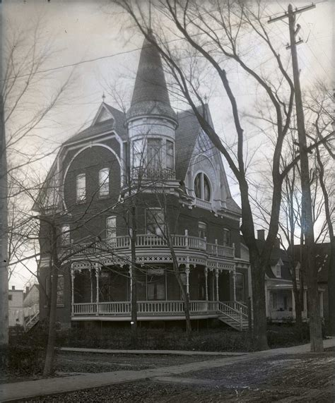 gothic victorian house 301 moved permanently