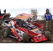Dirt Modified Chassis Race Cars Photo 1 Pictures To Pin On Pinterest