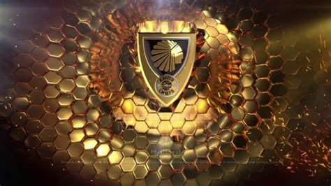 kaizer chiefs couch kaizer chiefs logo build on vimeo